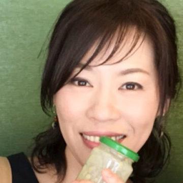 千葉 幸子